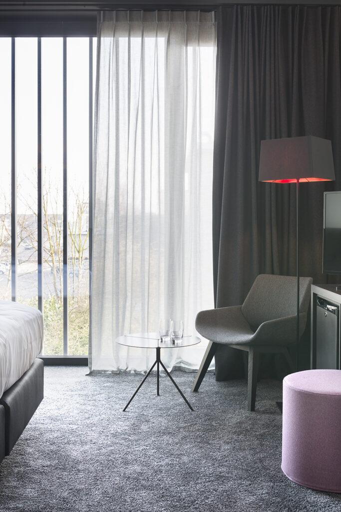Hotel Sint Serwir